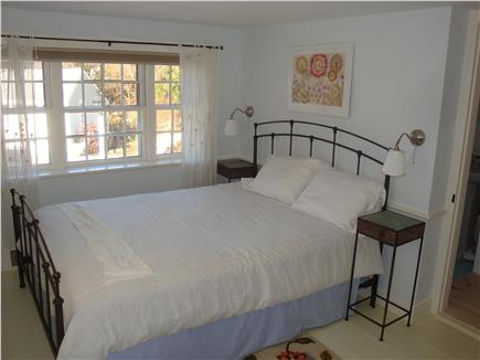 Hyannis Cape Cod vacation rental - Guest Bedroom 3