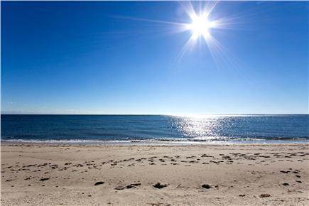 Mashpee Cape Cod vacation rental - Spectacular South Cape Beach!  - SEE ALL PICS IN VIDEO TOUR BELOW