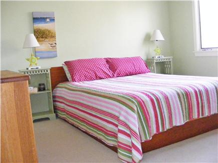 Brewster Cape Cod vacation rental - Bedroom 1