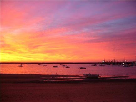 Provincetown Cape Cod vacation rental - Provincetown Vacation Rental ID 22540