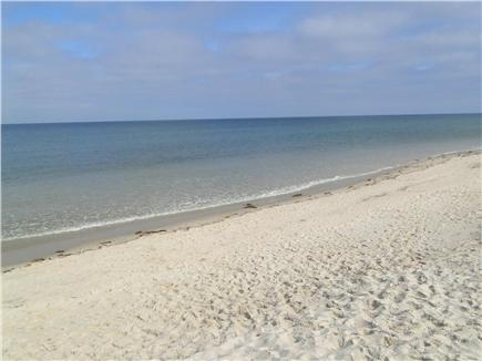 East Dennis Cape Cod vacation rental - Choose from many nearby beaches – such as Sea Street Beach