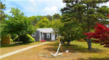 South Dennis Cape Cod vacation rental - ID 22772