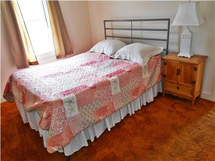 South Dennis Cape Cod vacation rental - Bedroom 3