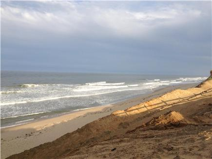 Wellfleet Cape Cod vacation rental - Maquire's Landing (1 minute away)