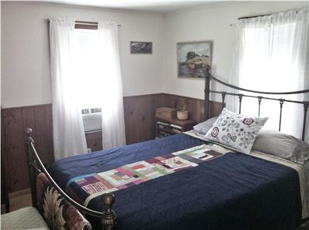 Chatham Cape Cod vacation rental - Queen bed - tempurpedic and so comfortable!