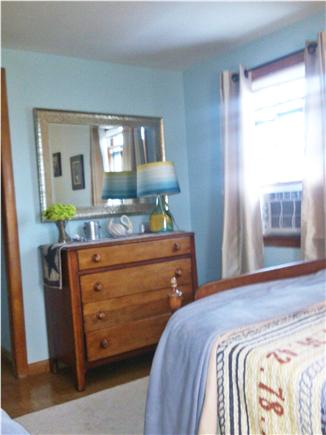 Dennis, 7 Poiticki rd Cape Cod vacation rental - Another view of Bedroom 2