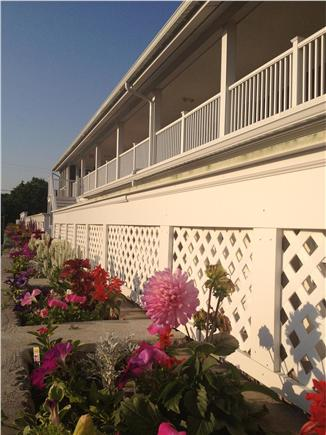 Dennis Cape Cod vacation rental - Your vacation home away from home...come and relax!