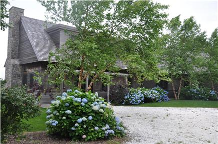Truro Cape Cod vacation rental - Arcadia - Front of Property