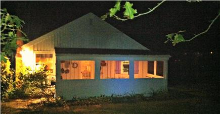 Chatham Cape Cod vacation rental - Cozy cottage inside and out