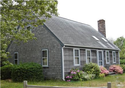 Eastham Cape Cod vacation rental - ID 23426