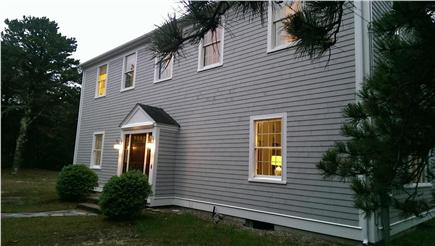 Truro Cape Cod vacation rental - ID 23548