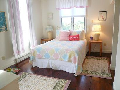 Truro Cape Cod vacation rental - Views of Cape Cod Bay can be seen from this Bedroom!