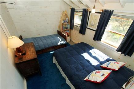 Brewster Cape Cod vacation rental - Guest Bedroom