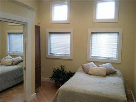 Pocasset, Bourne, Cape Cod Cape Cod vacation rental - Most rooms feature large closets and all have modern baths