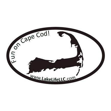 South Orleans Cape Cod vacation rental - Fun on Cape Cod!