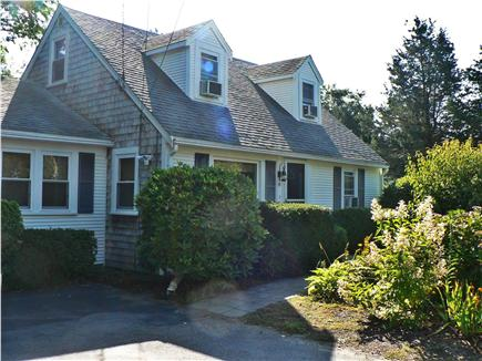 Falmouth Heights Cape Cod vacation rental - ID 23773