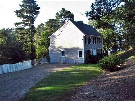 Brewster Cape Cod vacation rental - ID 23972