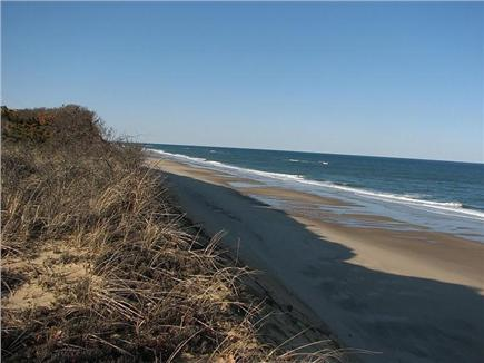South Wellfleet Cape Cod vacation rental - ID 24001
