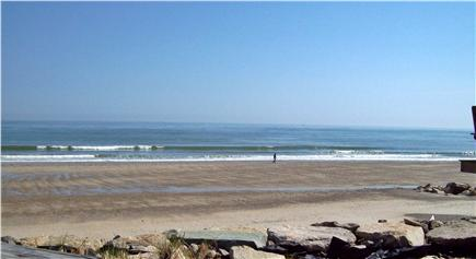 Plymouth MA vacation rental - Gorgeous Sand Beach