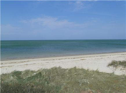 Brewster Cape Cod vacation rental - Spectacular location, 3 min walk to this beautiful private beach