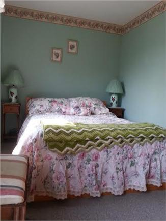 Chatham Cape Cod vacation rental - Bedroom, 2nd Floor