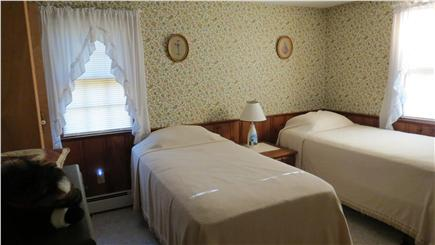 West Chatham Cape Cod vacation rental - 2nd Bedroom