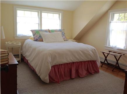 Cotuit Cotuit vacation rental - The Train room - bedroom #4