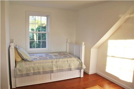 Eastham Cape Cod vacation rental - See Trundle!