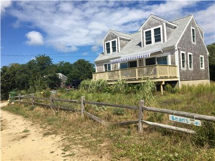Eastham Cape Cod vacation rental - 2 Nycoma Way...Brand new construction w/100% renovation