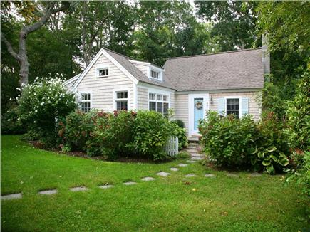 Osterville Osterville vacation rental - ID 24515
