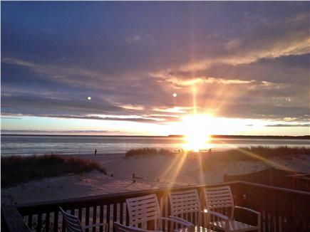 Centerville Centerville vacation rental - Nantucket Sound and Craigville Beach