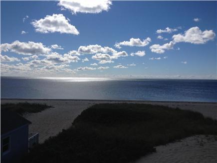 Centerville Centerville vacation rental - Amazing ocean views!