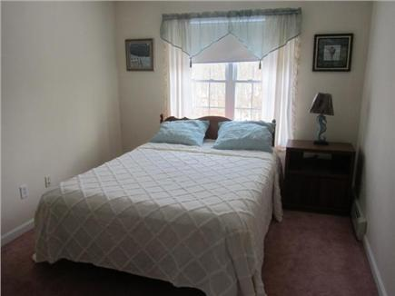 East Harwich Cape Cod vacation rental - Bedroom #2