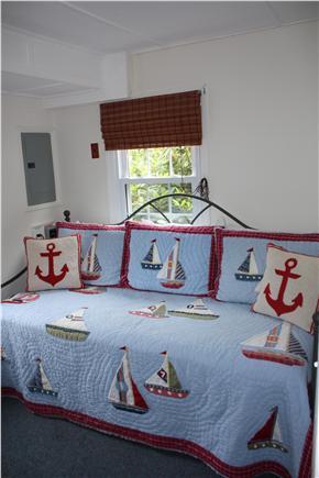 Dennisport Cape Cod vacation rental - Bedroom #3