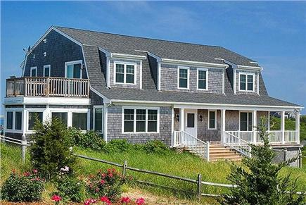 Truro Cape Cod vacation rental - ID 24758