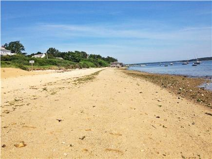 Chatham Cape Cod vacation rental - Very Short Walk(0.4 miles) to Scatteree Beach!