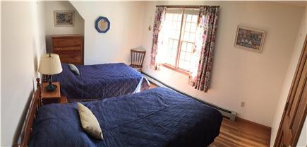 Eastham Cape Cod vacation rental - Bedroom - Second Floor