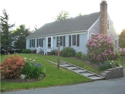 Dennis Cape Cod vacation rental - Charming 4 bedroom,3 bath Cape home