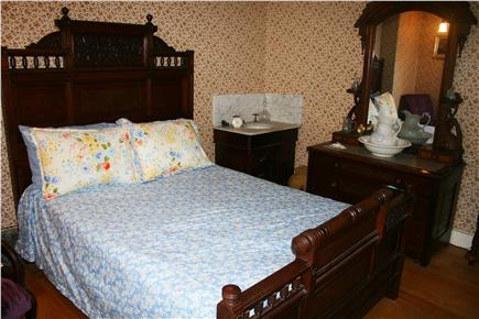 Harwich Cape Cod vacation rental - Bedroom 2 Upstairs