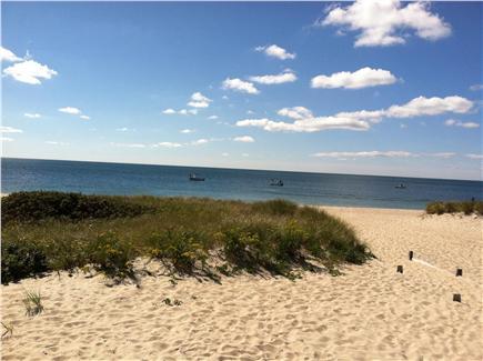 Centerville, craigville Centerville vacation rental - Craigville Beach is under a mile away