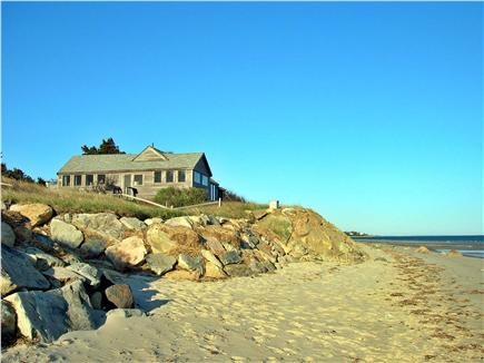 Brewster Cape Cod vacation rental - ID 25395