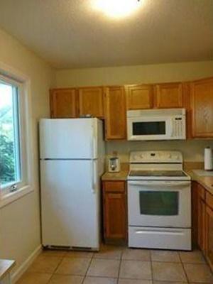 Ocean Edge, Brewster Cape Cod vacation rental - Modern Kitchen