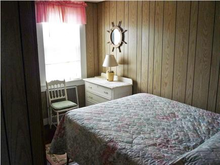Sagamore Beach Sagamore Beach vacation rental - Bedroom with double bed