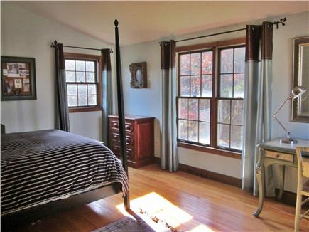 East Orleans Cape Cod vacation rental - Bedroom on 2nd floor
