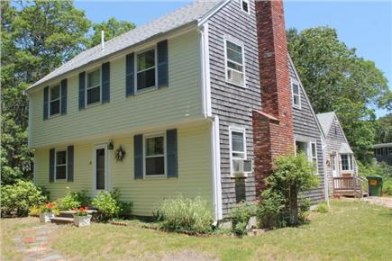 Eastham Cape Cod vacation rental - ID 25830