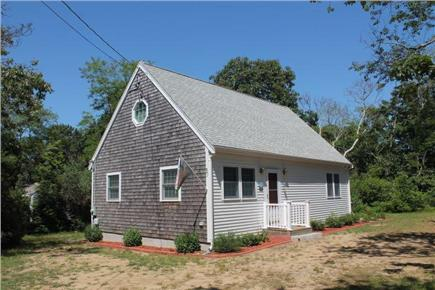 Eastham Cape Cod vacation rental - ID 25831
