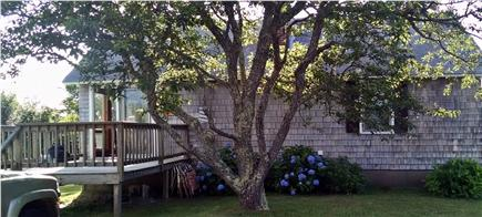 Sandwich Cape Cod vacation rental - Welcome!