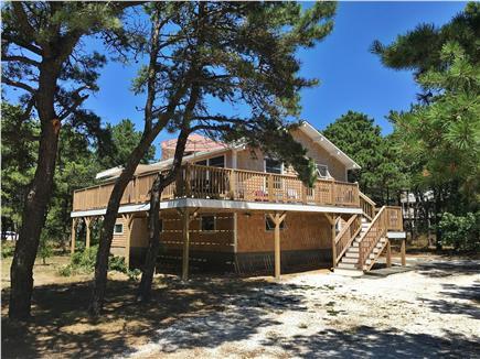 Eastham Cape Cod vacation rental - ID 25871
