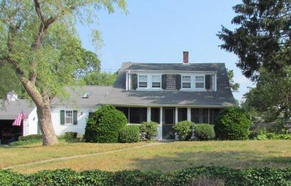 Dennis Port Cape Cod vacation rental - ID 25881