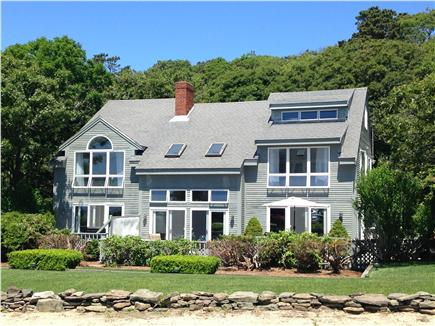 Provincetown Cape Cod vacation rental - Provincetown Vacation rental ID 25926